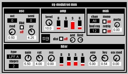 modutron-free-windows-synthesizer