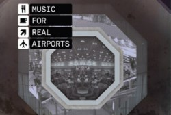 the-black-dog-music-for-real-airports