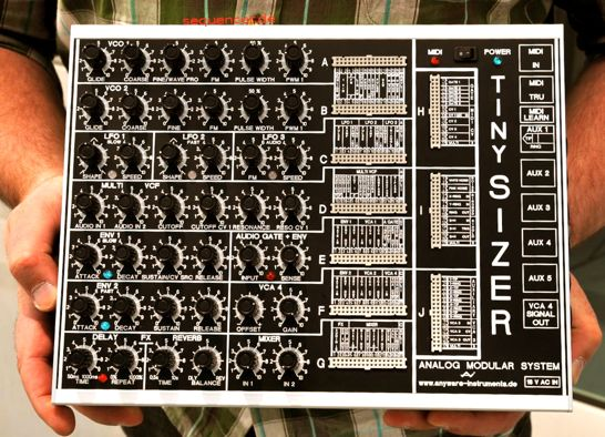 tinysizer-tiny-synthesizer