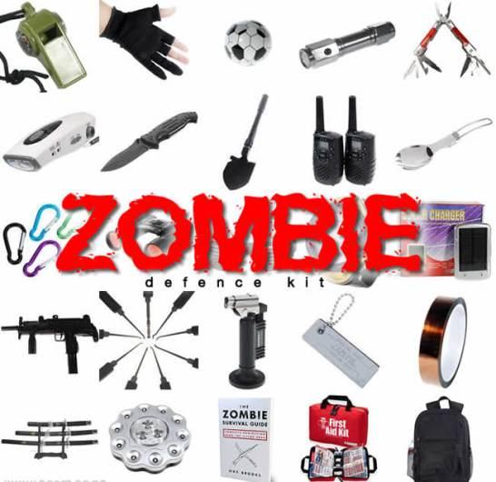 zombie-defense-kit