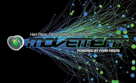 movement-2010-detroit-electronic-music-festival