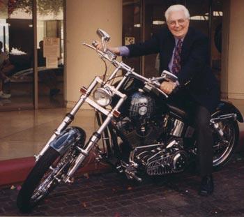 bob-moog-motorcycle