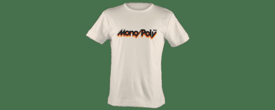 korg-mono-poly-t-shirt