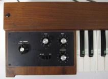 Moog55-30