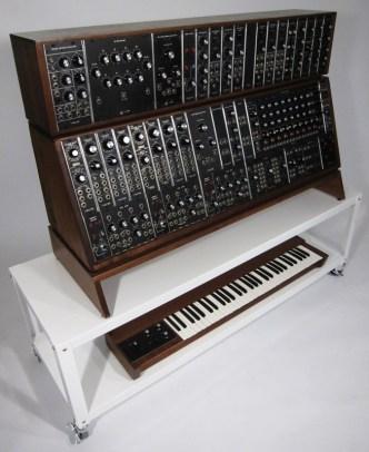 moog-modular-keith-emerson-elp