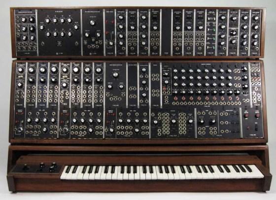 moog-modular-keith-emerson