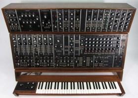 moog-modular