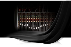 behringer announces x32 digital mixing console synthtopia. Black Bedroom Furniture Sets. Home Design Ideas