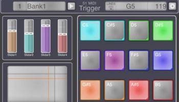 21 iPad Compatible MIDI Devices | Synthtopia