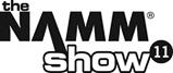2011 NAMM Show