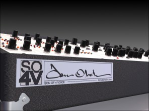 tom-oberheim-son-of-4-voice