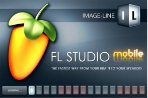 FL-Studio-iPhone