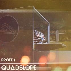 Quadslope Compilation