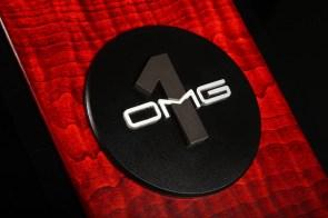 omg-slide-10