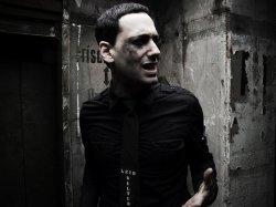 Oliver Chesler, The Horrorist