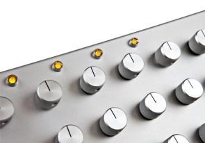 elektro-kosmos-synthesizer