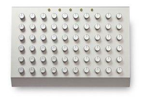 elektrokosmos-synthesizer