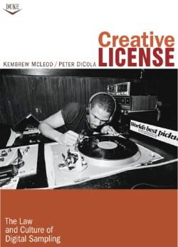Illegal art free music download