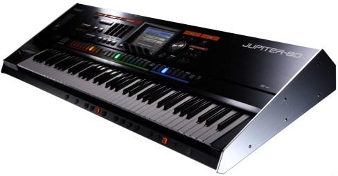 roland-jupiter-80-keyboard