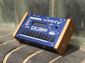 vxxy-dcm8-chip-music