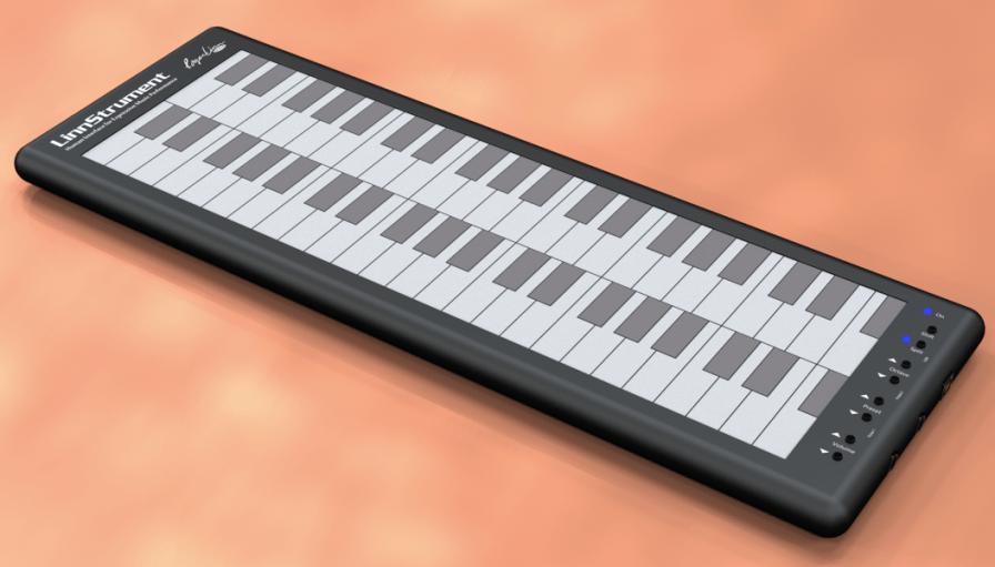 linnstrument-piano