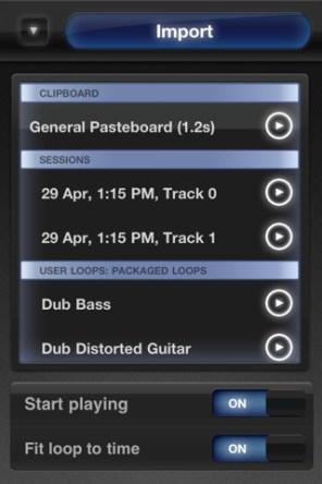 loopy-2-iphone-app