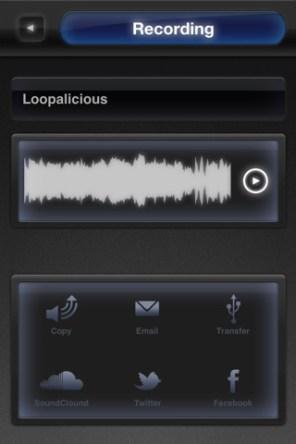 loopy-2-iphone-looper