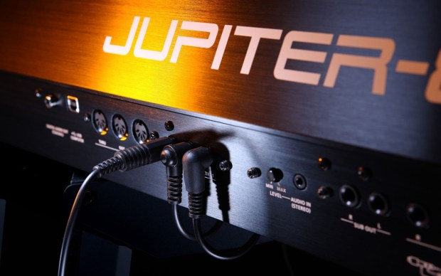 roland-jupiter-80-connections