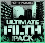 ultimate filth pack from filthy patches