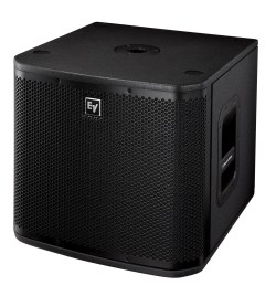 Electro-Voice_ZXA1-Sub