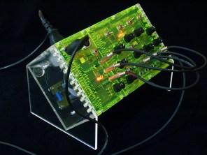 atomosynth-koe-analog-synthesizer