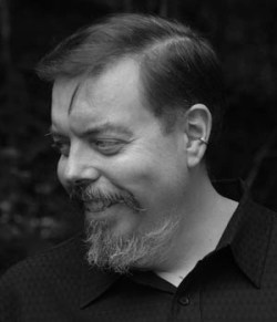 Richard Lainhart