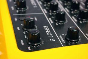 studiologic-sledge-closeup