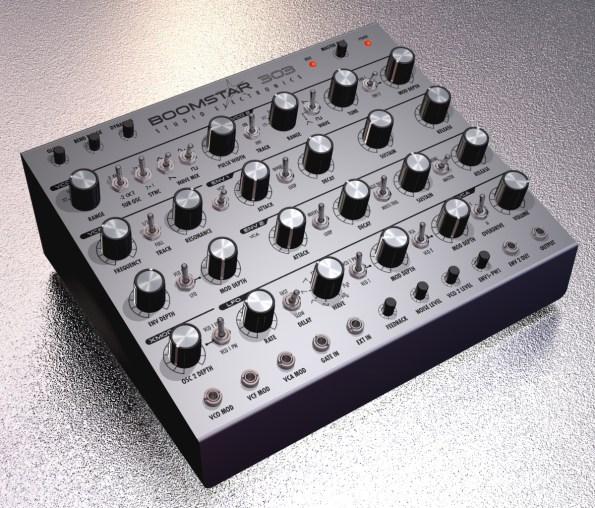 boomstar-303