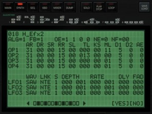 ipad-fm-synthesizer