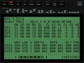 ipad-fm-synthesizer