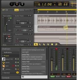 Ohm Studio now available