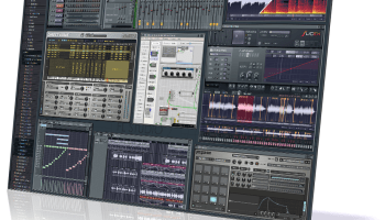 FL Studio For Mac OS X (Sneak Preview) – Did Hell Just Freeze Over
