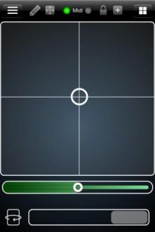 midipads-midi-controller-iphone