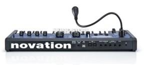 novation-mininova-synth
