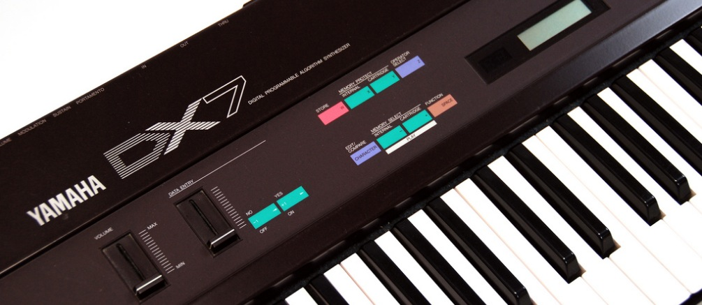 Has The iPad Made Digital Synth Keyboards Obsolete? – Synthtopia