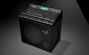 Roger-Linn-Modular_Guitar_System-speaker