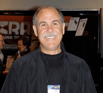 Dave Smith On Why Hardware Synths Still Matter – 'Fun Is