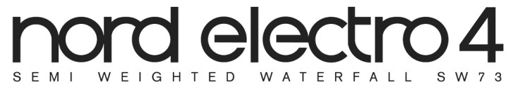 NordElectro4SW73-Logo_xl