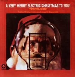 merry-electric-christmas