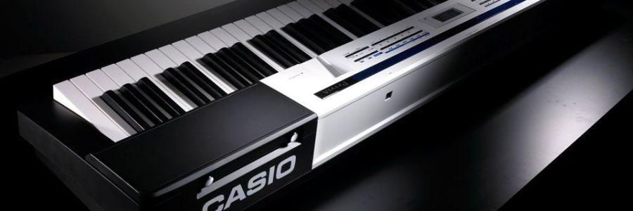Casio_Keyboard