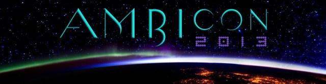 ambicon-2013