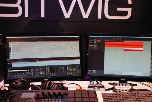 bitwig-studio-namm