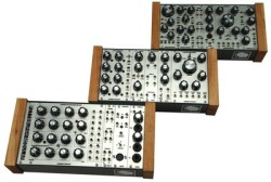 pittsburgh-modular-synthesizer-cell-48