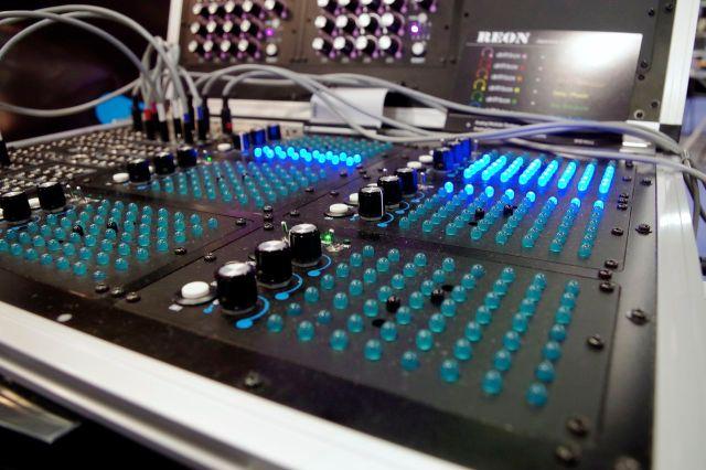 reon-driftbox-modular-synthesizer